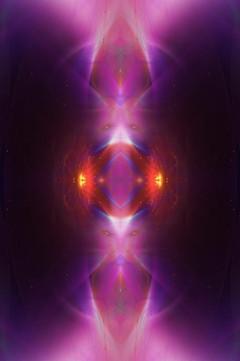 07. Portal to Archangel Jophiel.jpg