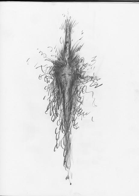 Genesis Espirito_00022.jpg