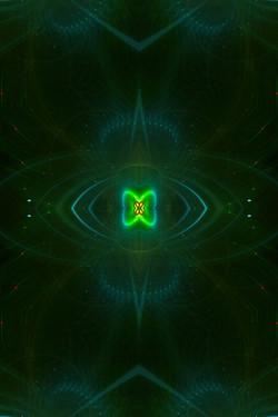 08. Portal to Archangel Metatron