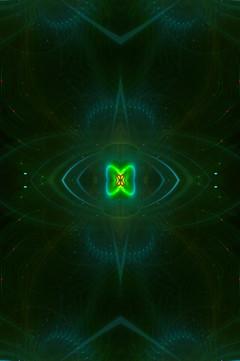 08. Portal to Archangel Metatron.jpg