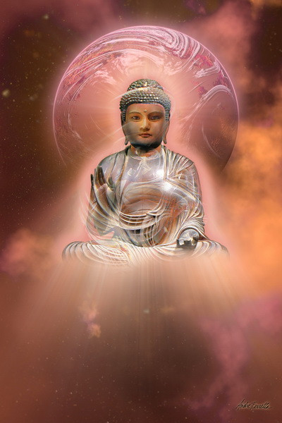 Buddha+of+Activation.jpg