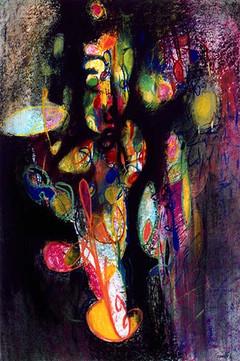 1994_098.jpg
