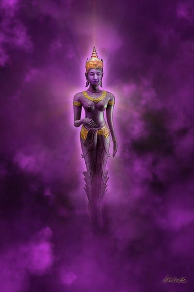 Buddha+of+Love.jpg
