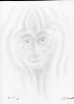 Genesis Espirito_00031.jpg