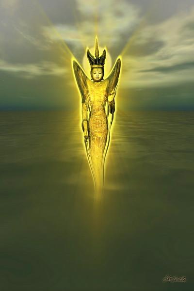 Buddha+of+Energy.jpg
