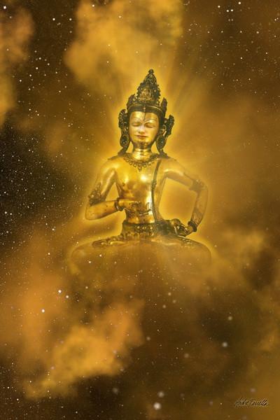 Buddha+of+Balance.jpg
