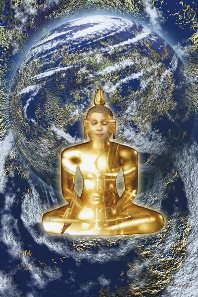 Buddha+of+Creation.jpg