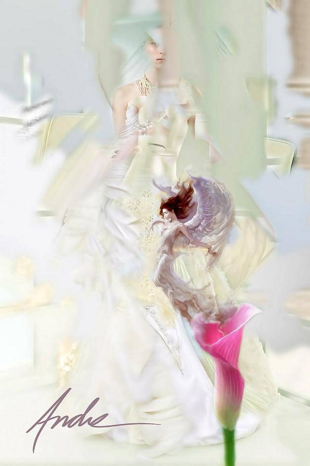 DD_00480-Calla Lily.jpg
