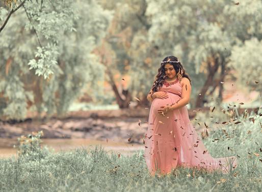Is cannabis (marijuana) safe during pregnancy?