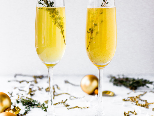 Holiday Parties and Breastfeeding: Debunking the pump-and-dump myths