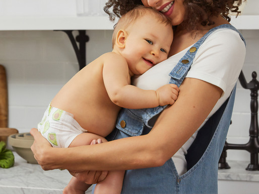 WIC and what they can do for you...