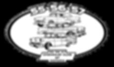 567 Chev Club Victoria icon