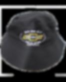 Bucket hat.png