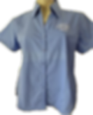 Ladies Shirt (Mid Blue).png