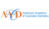 Greer Costmetic Dentistry Logo