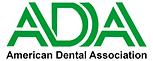 Greer, SC Dentist