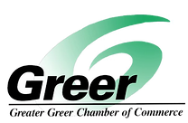 Greer Chamber of Commerce.png