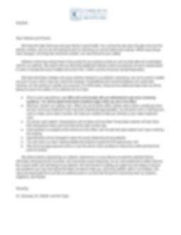 COVID Reopening letter.jpg