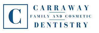 Carraway Family and Cosmetic Dentistry L