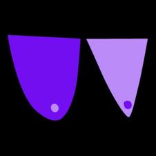 ultraviolet.t