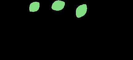 logo_bise_NEW_Plan de travail 1.png