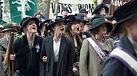 Suffragettes-Header-1200x670.jpg