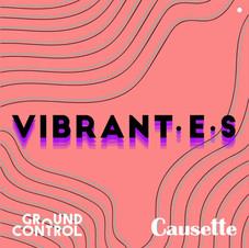 Vibrant·e·s