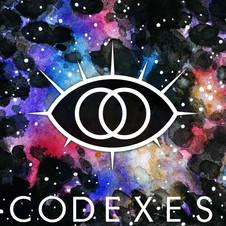 Codexes