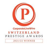 Switz Winner-JPG.jpg