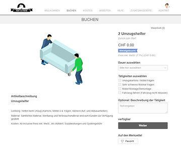 Rent-A-Friend_Screenshot.jpg
