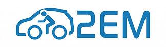 Logo-2EM-Horizontal-1024x294.jpg