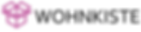 Wohnkiste_Logo.png