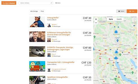 screenshot_start.jpg