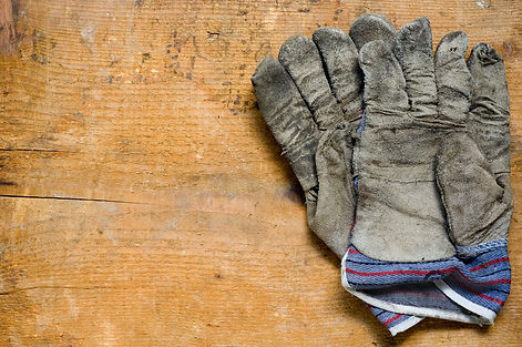 bigstock-Used-Gloves-21749273.jpg