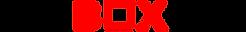 Leihbox_logo.png