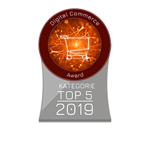 Siegel_Kategorie_Top5_2019.png