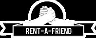 Logo_Highlight_png.png