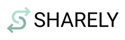 thumbnail_Logo-Sharey_horizontal.png