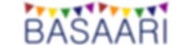 BASAARI_Logo.png
