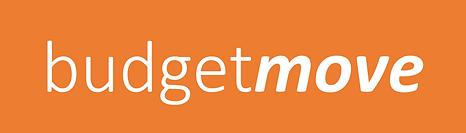 budgetmove_Logo.png