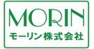 モーリン株式会社