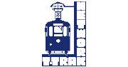 T-Trak Network