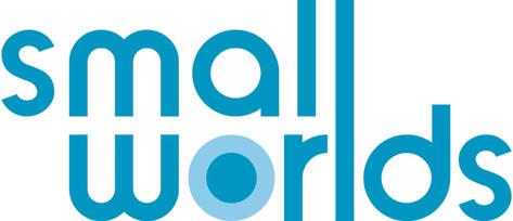 株式会社 SMALL WORLDS