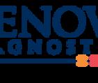 Pre Test Consultation Genova Diagnostics