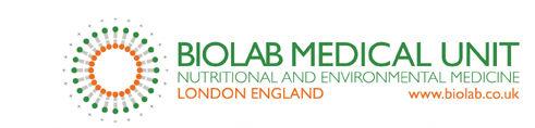 biolab_logo.jpg