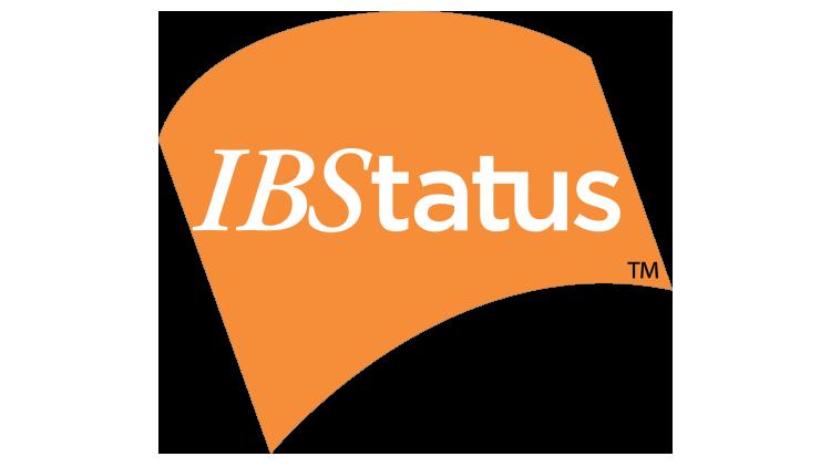 IBStatus