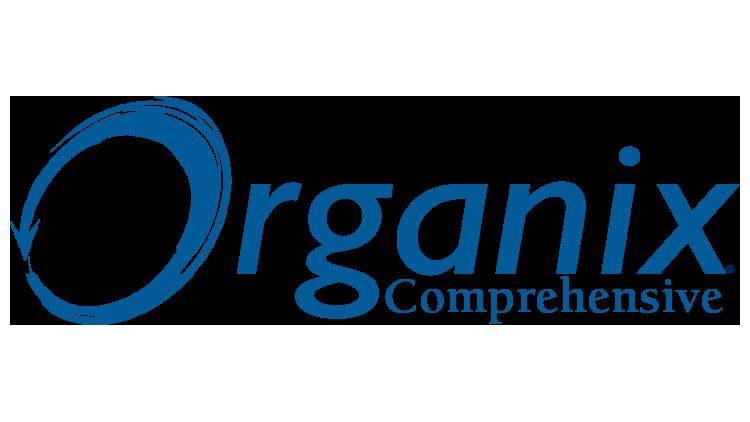 Organix® Comprehensive Profile