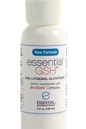 Essential GSH