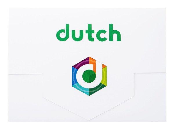 Dutch Adrenal