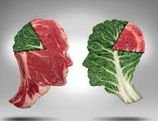 One nutritionist's opinion about eating meat.